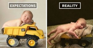 baby-photoshoot-expectations-vs-reality-pinterest-fails-fb4__700-png